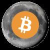 Moon Bitcoin - Bitcoin Faucet