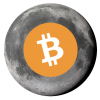 Moon Cash - Bitcoin Cash Faucet