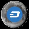 Moon Dash - Dash Faucet