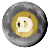 Moon Dogecoin - Doge Faucet