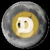 Moon Dogecoin - Doge Faucet