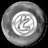 Moon Litecoin - Litecoin Faucet
