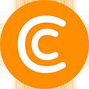 cryptotab-icon